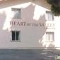 Rosewood Community Church - San Jose, CA