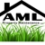 AML Property Maintenance LLC