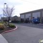 Silicon Valley Animal Control Authority