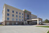 Holiday Inn Express & Suites FORREST CITY, Forrest City AR