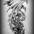 Nine Dragons Tattoo