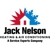 Jack Nelson Service Experts