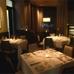 Restaurant Eugene