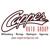 Charles Capper Ford, Inc.