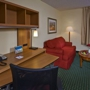 TownePlace Suites Clinton at Joint Base Andrews - Clinton, MD