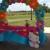 Fantasyland Playground