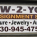 New-2-You Consignment Shop