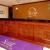 Sleep Inn & Suites Prattville Millbrook