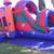 Marky's Jumper