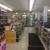 Freshway Liquor Inc