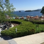 The Sagamore - Bolton Landing, NY. Great place to soak up some sunshine