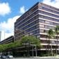 Omori Family Trust - Honolulu, HI