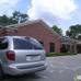 Meridian Youth Psychiatric Center PC