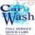 Diamond Care Car Wash