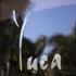 Yuca Restaurant
