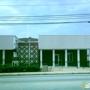 Genesis Bible Fellowship Church Inc