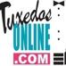 TuxedosOnline.Com