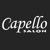 Capello Salon