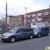 Mutual Parking Of Dekalb