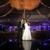 Weddings by Divas