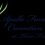 Apollo Funeral & Cremation Services