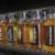 Vape Super Center