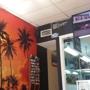 Styles on the beach miami beach barbershop