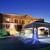Holiday Inn Express & Suites SAN JOSE-MORGAN HILL
