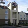 Fairfield Inn Evansville East - Evansville, IN
