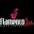 Flamenco Sur
