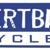 Dirtbag Cycles