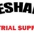 Greshams Industrial Supply