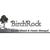 BirchRock Senior Community