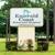Emerald Coast Behavioral Hospital