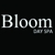 Bloom Day Spa