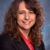 Watertown Bankruptcy Lawyer - Laura Harris