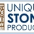 Unique Stone Products