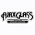 Ajax Glass