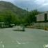 Golden Clear Creek RV Park