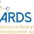 Advance Research Development Solutions
