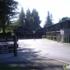McKenzie Park