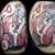 Creative Canvas Tattoo & Piercing