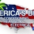 America's Best Air Conditioning, Heating & Electrical