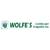 Wolfe's Landscape & Irrigation Inc