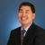 Jim Chen - Allstate Insurance Company
