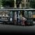 Ghosts & Gravestones: Boston Frightseeing Tour