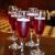 Bar Service Ltd