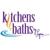 Kitchens & Baths By Lynn