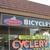 Covina Valley Cyclery