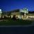 Holiday Inn COLUMBIA EAST-JESSUP